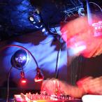 disco_zwei_02