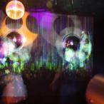 disco_zwei_03