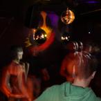 disco_zwei_04