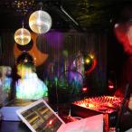 disco_zwei_09