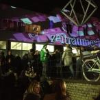 2012-nachtwandel02