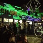 2012-nachtwandel03