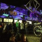 2012-nachtwandel04
